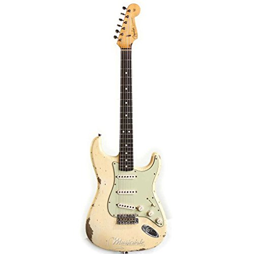 fender-custom-shop-1962-heavy-relic-aged-white-blonde-9237000104