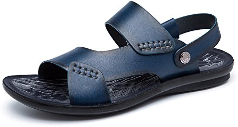 Sandalen/Lässige Sandalen/Anti Rutsch Dual Use Hausschuhe/Sportschuhe  Billig und erschwinglich Im Verkauf