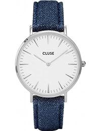 Reloj Cluse para Adultos Unisex CL18229