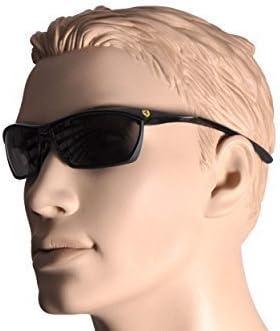 Diseño de Gafas de sol Gafas de sol Ferrari Occhiali 13643 - TH