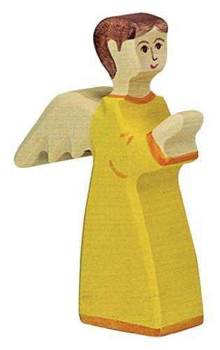 Holztiger Caspar 3 2041174 Figurine