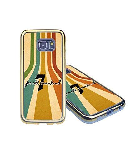 stunning-design-schutzhulle-fur-case-for-samsung-galaxy-s6-7-for-all-mankind-brand-logo-anti-scratch