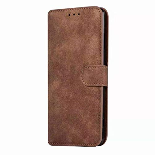sale retailer 2687a 6c11d Mobile phone cases for Homtom S8 - phonecases24.co.uk