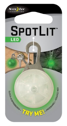 nite-ize-led-eco-staple-packaging-spotlit-green-slg-06-slg-06-28-japan-import