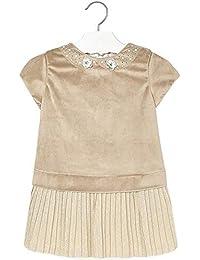 Amazon.it  KALEKIDS - Abiti   Bambine e ragazze  Abbigliamento a9dba90ee43