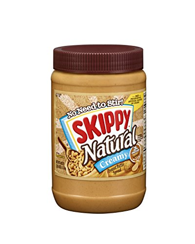 skippy-peanut-butter-natural-creamy-40-ounce