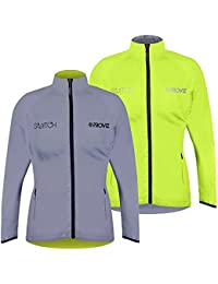 Proviz Women's Switch Reflective Cycling Jacket