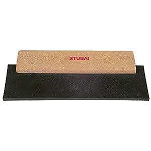 41KldGQaguL. SS300  - Stubai 9002793402475 Juntura (goma, 300 mm), rosso, mediano