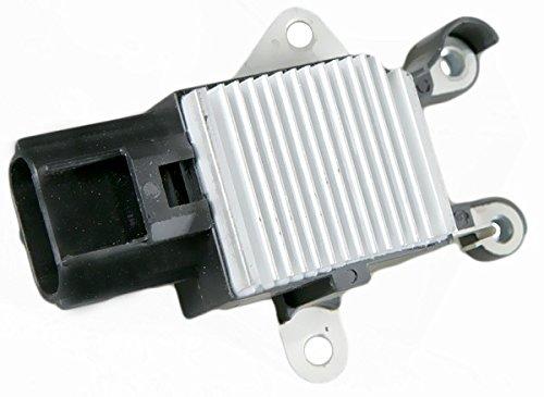 Preisvergleich Produktbild Sando sre40140.0 Regler Lichtmaschine
