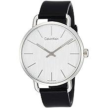 Reloj Calvin Klein para Mujer K7B211C6