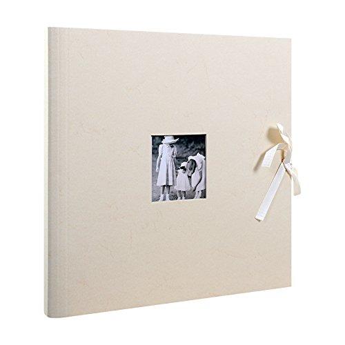 Album Photo Traditionnel Cérémonie