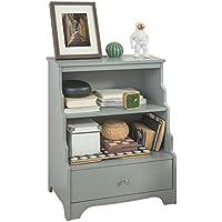 suchergebnis auf f r sobuy kinderzimmer m bel k che haushalt wohnen. Black Bedroom Furniture Sets. Home Design Ideas