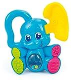 41Klfz0HhyL. SL160  - Sicurezza e divertimento con i migliori giocattoli per neonati: guida all'acquisto