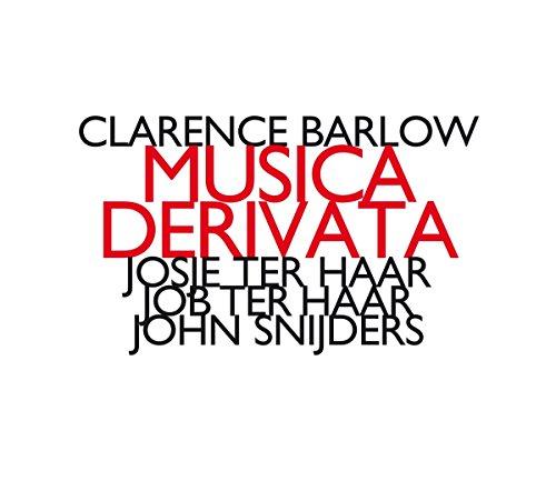 Musica Derivata