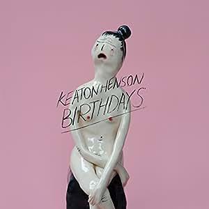Birthdays (Deluxe)