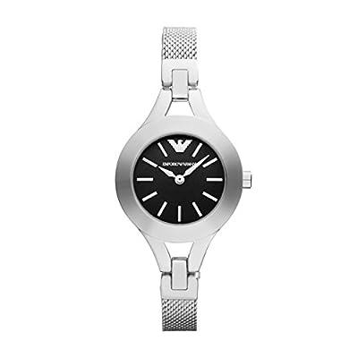 Emporio Armani Chiara - Reloj de pulsera de EMPORIO ARMANI