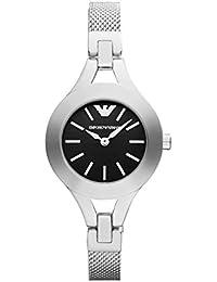 Emporio Armani Chiara - Reloj de pulsera