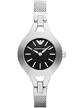 Emporio Armani Damen-Uhren AR732