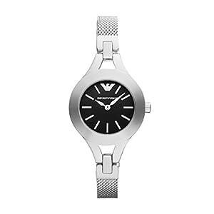 Emporio Armani Reloj de Pulsera AR7328