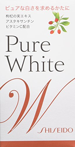 shiseido-pure-white-w-for-shiny-skin-270-tablets-new