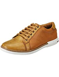 Centrino Men's 2310 Sneakers