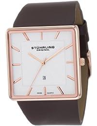 Stührling Reloj 3423345K2