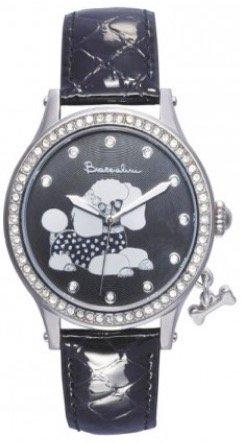 Braccialini BRD202SNN_wt Women's Wristwatch