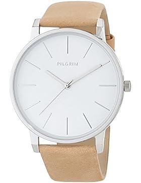 Pilgrim Damen-Armbanduhr 701716550