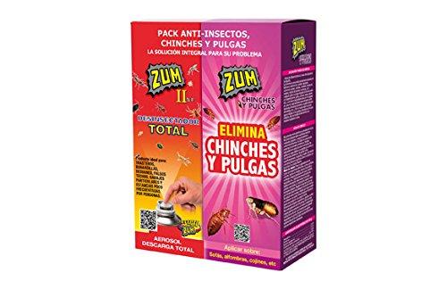 zum-pack-elimina-chinches-y-pulgas-nebulizador-descarga-automatica