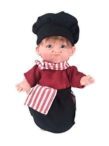 magic-baby-muneco-gestito-chef-enfadado-18-cm-lamagiksl-202b
