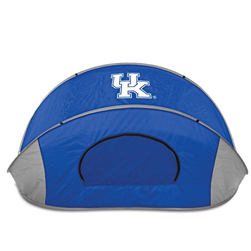 ncaa-kentucky-wildcats-manta-portable-pop-up-sun-wind-shelter-by-picnic-time