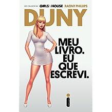 Meu livro. Eu que escrevi (Portuguese Edition)