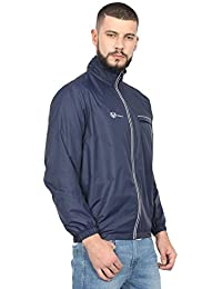VERSATYL Feather - World's Lightest and Stylish Jacket for Men and Women