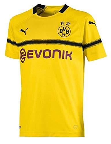PUMA Dortmund Trikot