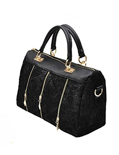 womens-lace-handbag-vintage-shoulder-bags-messenger-bag-female-totes