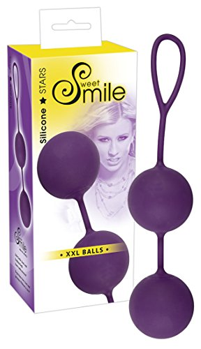 Smile XXL Balls