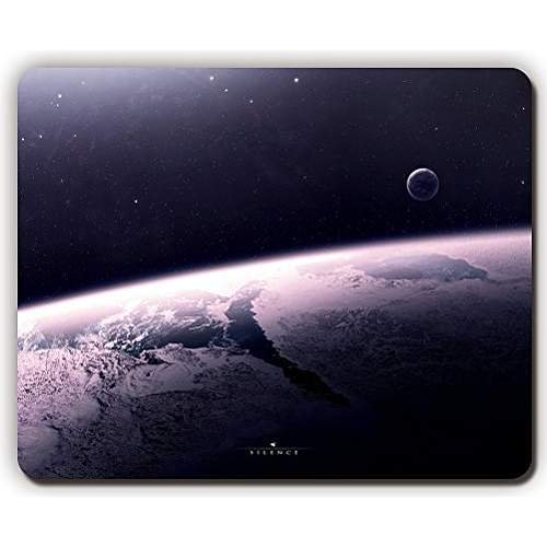 high-quality-mouse-padstar-relief-planet-spacegame-office-mousepad-size260x210x3mm102x-82inch