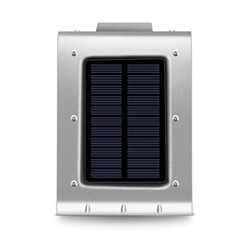suaoki-metallic-lit-16-solar-motion-sensor-light-16-led-800mah-rechargeable-battery-unique-60-decibe