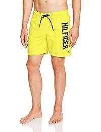 Costumi da bagno uomo pantaloncini e calzoncini mare e piscina abbigliamento - Marche costumi da bagno ...