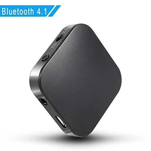 bluetooth-41-transmitter-and-receiver-acekool-2-in-1-wireless-portable-audio-adapter-apt-x-low-laten