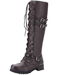 47d0cd460f3 Amazon.fr   steampunk vetements   Chaussures et Sacs