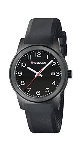 Orologio Unisex - Wenger 01.0441.151