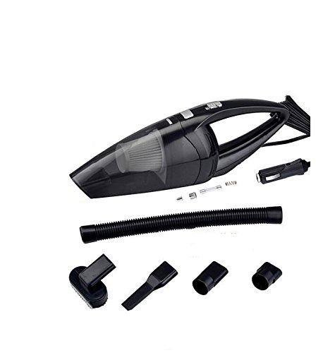 linchao-automotive-automotive-staubsauger-reinigungsmittel-lkw-zur-verfugung-120-w-24-v-schwarz