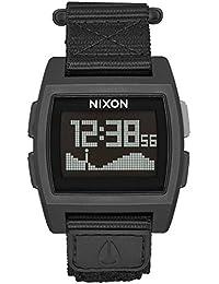 Reloj Nixon para Hombre A1169-001-00