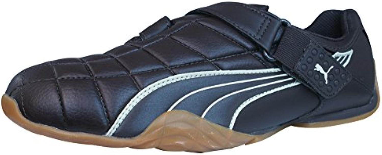 Puma Kekomi AT Herren Sneaker   Schuhe