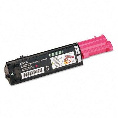 Epson 0192 Laser Toner Cartridge Magenta Ref S050192 lowest price