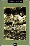 Image de Centroamerica, reportages