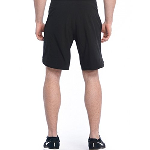 Men-Workout-Shorts