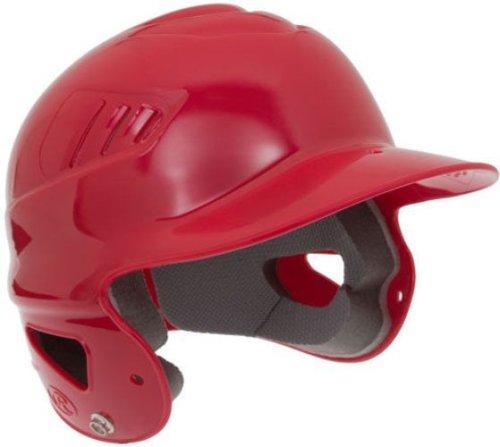 rawlings-coolflo-casco-de-seguridad-rojo