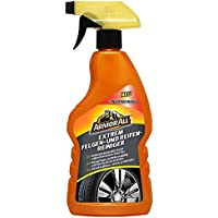 Armor All 35500L very Wheel Cleaner 500 ml - ukpricecomparsion.eu